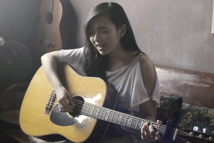 Những điều cần biết để tự học đàn guitar tại nhà