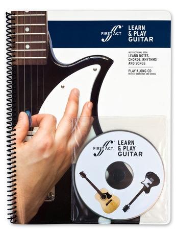 Tổng hợp giáo trình guitar đệm hát mới nhất 2020