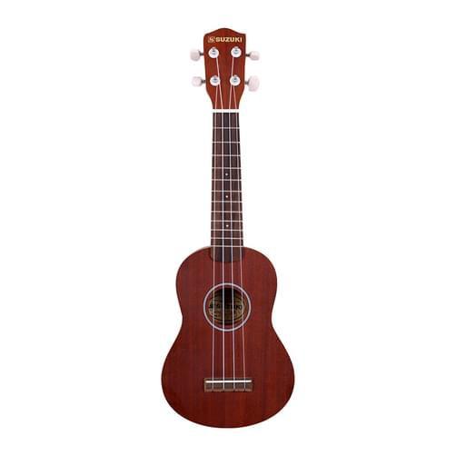 huong-dan-chon-mua-dan-ukulele-chi-tiet-nhat 3