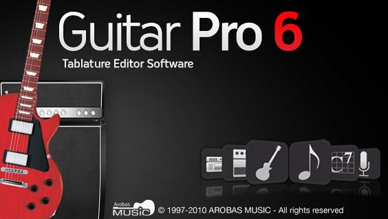 Bật mí top 8 phần mềm học guitar dễ nhất hiện nay cho người mới