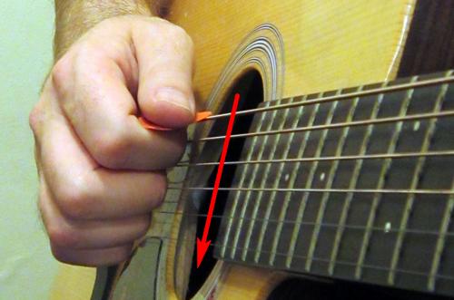 Các cách đánh điệu ballad quạt chả ukulele dễ mà hay nhất