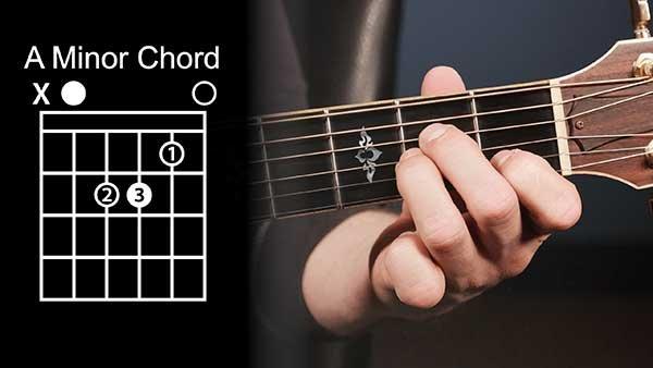 Hướng dẫn học đàn guitar từng bước cho người mới bắt đầu