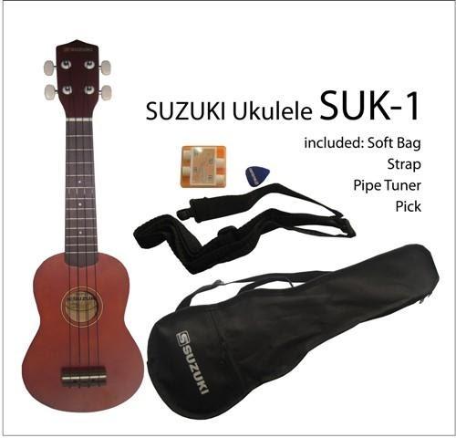 https://vietthuong.vn/images/product/04_2014/thumbs/550_suzuki_ukulele_suk_1_a_1.jpg