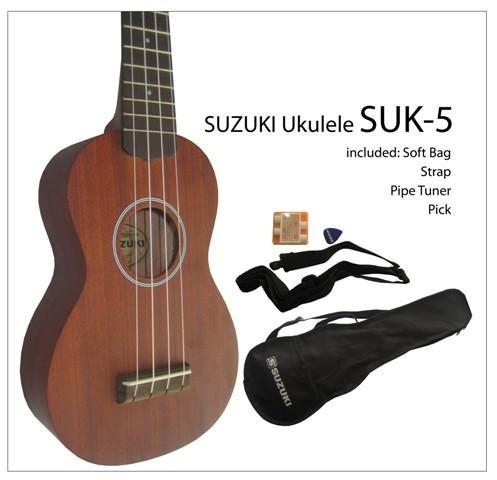 https://vietthuong.vn/images/product/04_2014/thumbs/550_suzuki_ukulele_suk_5_b.jpg