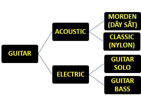 phan-loai-cac-thuong-hieu-dan-guitar-viet-thuong-music
