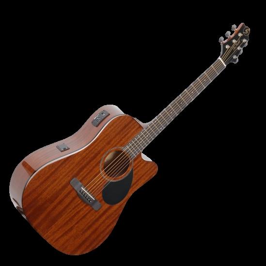 phan-loai-cac-thuong-hieu-dan-guitar-viet-thuong-music 6