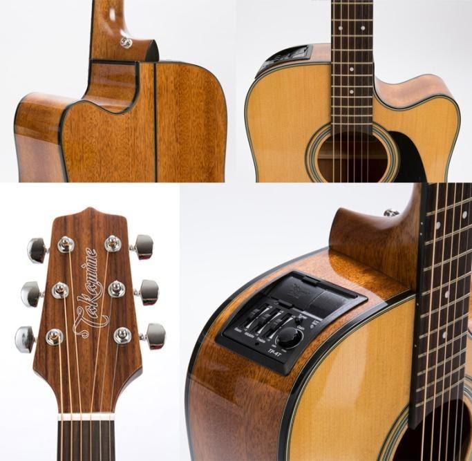 phan-loai-cac-thuong-hieu-dan-guitar-viet-thuong-music 7
