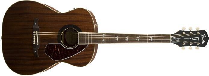 phan-loai-cac-thuong-hieu-dan-guitar-viet-thuong-music 13