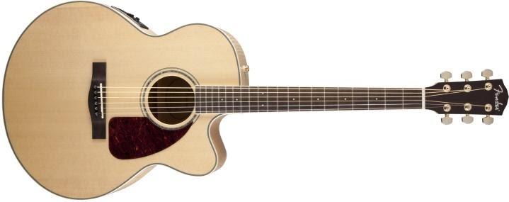 phan-loai-cac-thuong-hieu-dan-guitar-viet-thuong-music 15