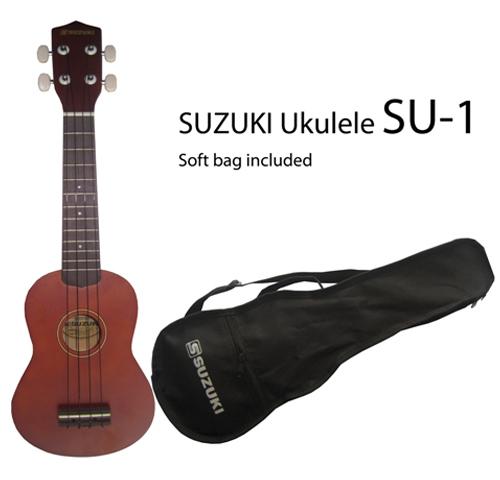 dan-ukulele-su1