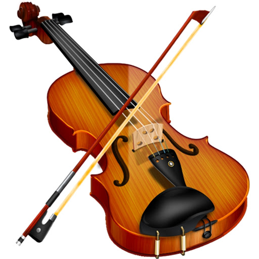 Giới thiệu về cách lựa đàn violin