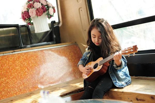 10 trang web dạy đàn guitar tốt nhất hiện nay - Tikibook.com