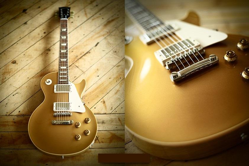 Cách phân loại các loại đàn guitar điện