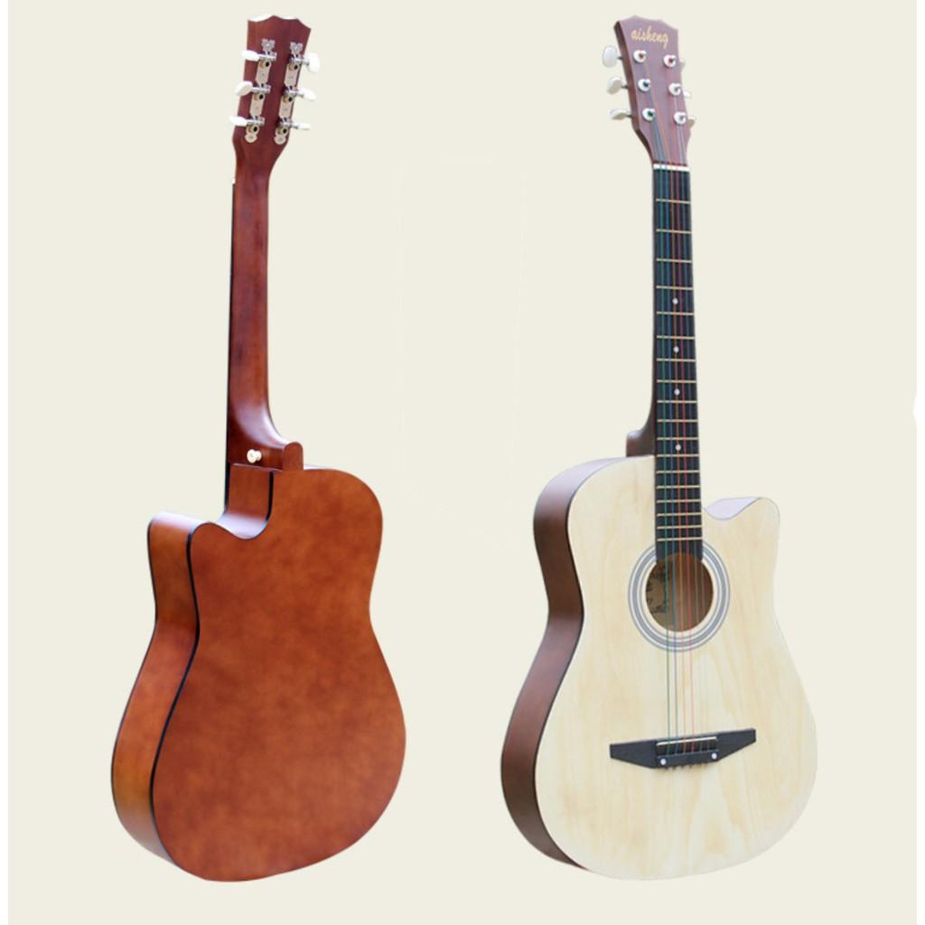 dan-guitar-dien-la-gi