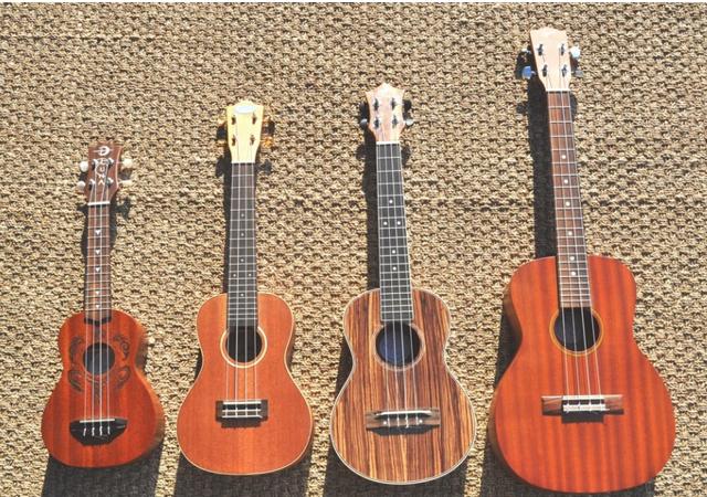 nhung-dieu-can-biet-ve-dan-ukulele-va-cach-choi-dan-ukulele