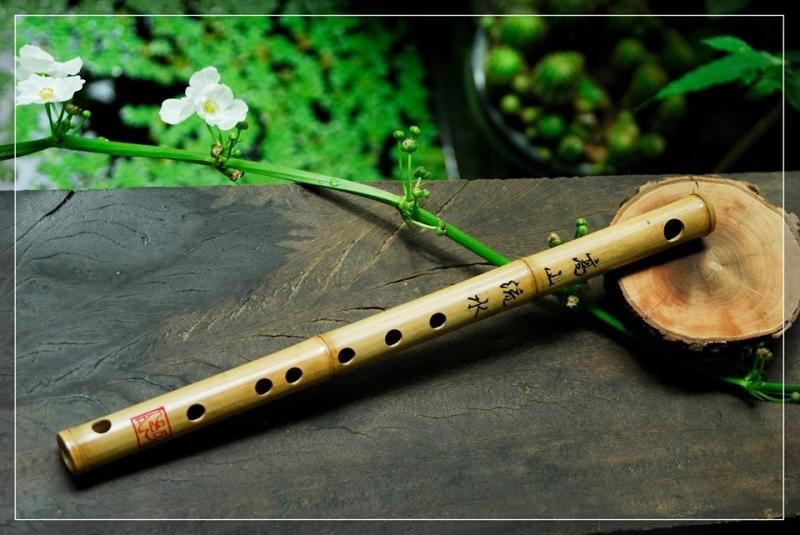 Top 10 địa chỉ học thổi sáo ở TP. Hồ Chí Minh