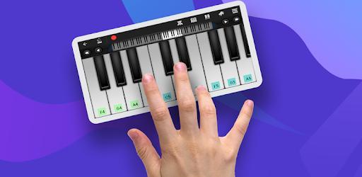 Tải Perfect Piano cho máy tính PC Windows phiên bản mới nhất -  com.gamestar.perfectpiano