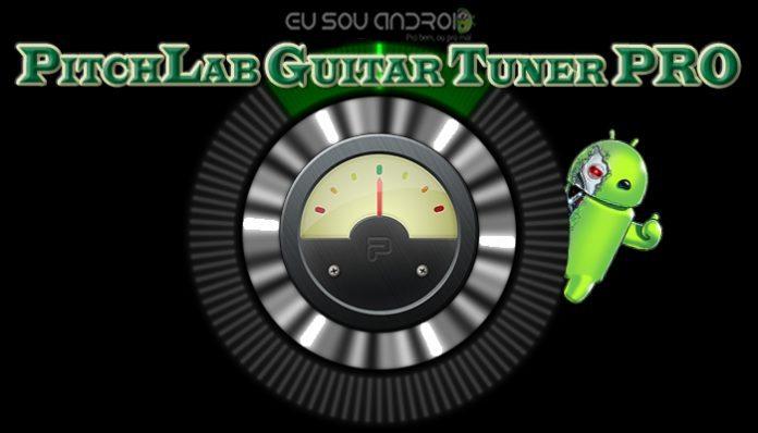 phần mềm sáng tác nhạc
