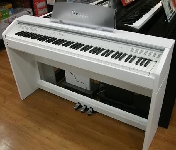 Piano điện Hà Nội chất lượng cao, giá rẻ nhất trên thị trường hiện nay