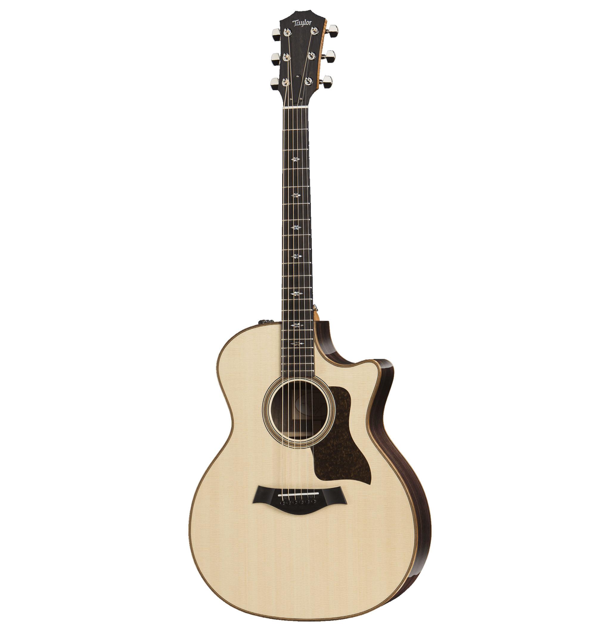 Bán đàn Guitar Taylor 714ce Giá Tốt TP.HCM