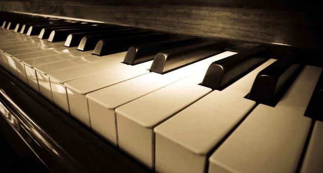 Vì sao Piano là VUA CỦA CÁC LOẠI NHẠC CỤ?