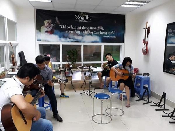 top-5-trung-tam-day-dan-guitar-chuyen-nghiep-nhat-tp-hcm-5