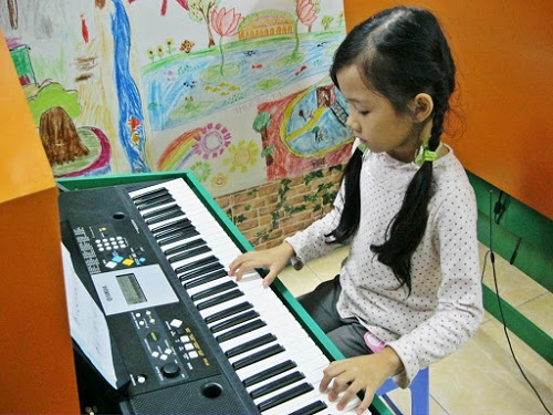 top-8-trung-tam-day-dan-piano-tot-nhat-tai-tphcm-3