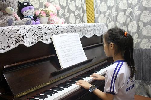 top-8-trung-tam-day-dan-piano-tot-nhat-tai-tphcm-5