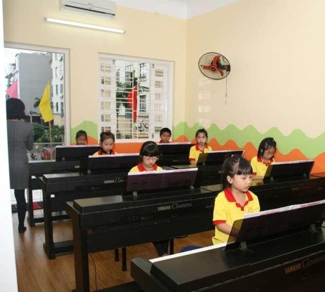Việt Thương Music 369