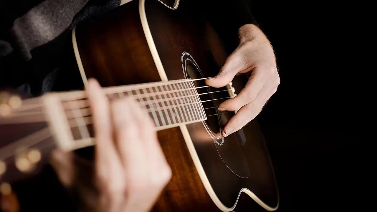 Cách kiểm tra độ vang guitar chuyên nghiệp