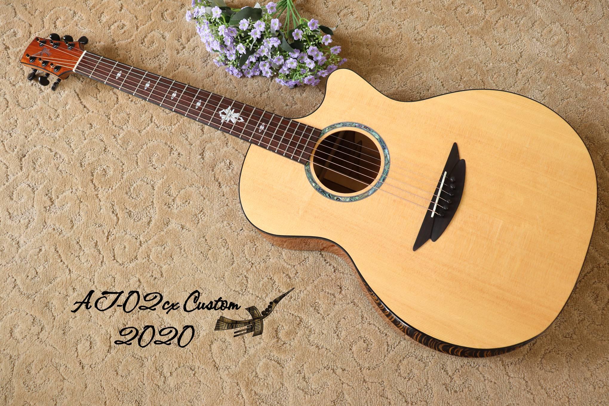 Thuận Guitar - ĐÀN GUITAR BÌNH THẠNH | GTGuitarshop | Phân Phối Thuận Guitar  - Ân Guitar Chính Hãng