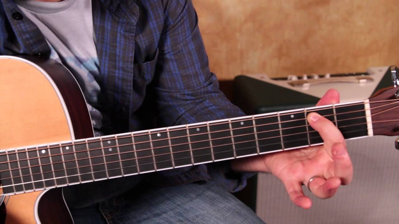 Absolute Super Beginner Guitar Lesson Your First Guitar Lesson - Want to  Learn Guitar- Acoustic- - YouTube