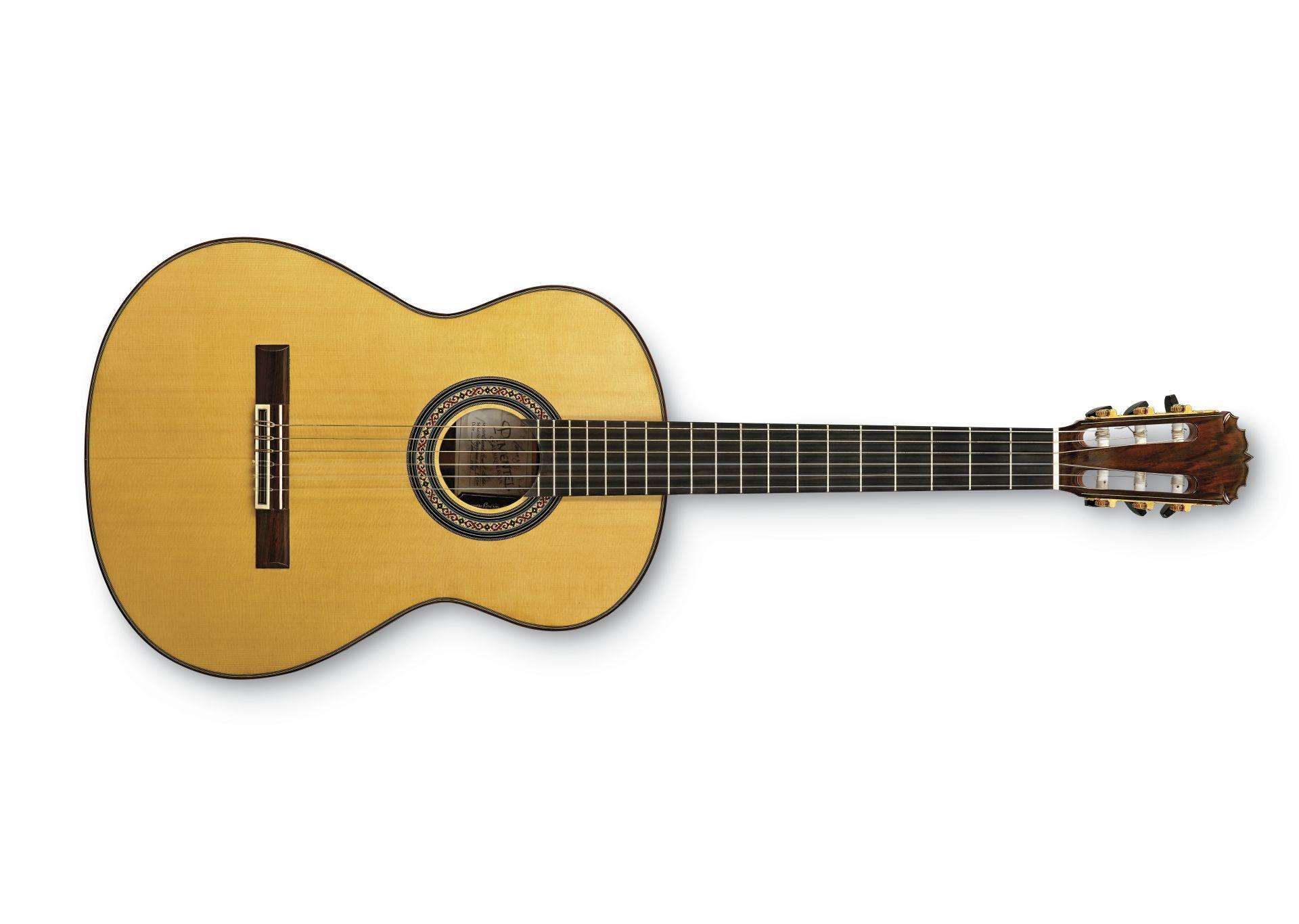 Lời khuyên khi mua guitar cũ bạn cần chú ý
