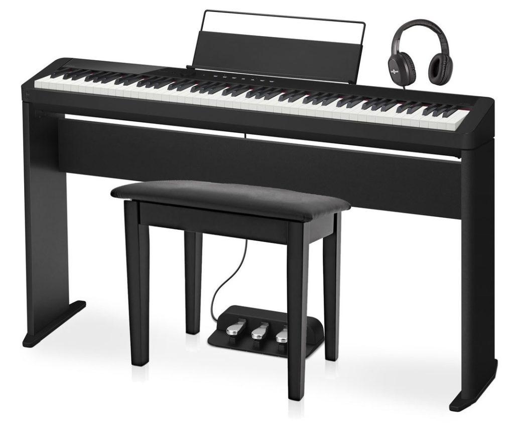 Đàn Piano Điện Giá Rẻ Bán Siêu Chạy Năm 2019 - Mua Bán Trả Góp