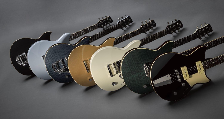 Top 2 mẫu Guitar cổ điển Yamaha bán chạy nhất | Classic Guitar Yamaha giá  rẻ | Hà Nội, TPHCM