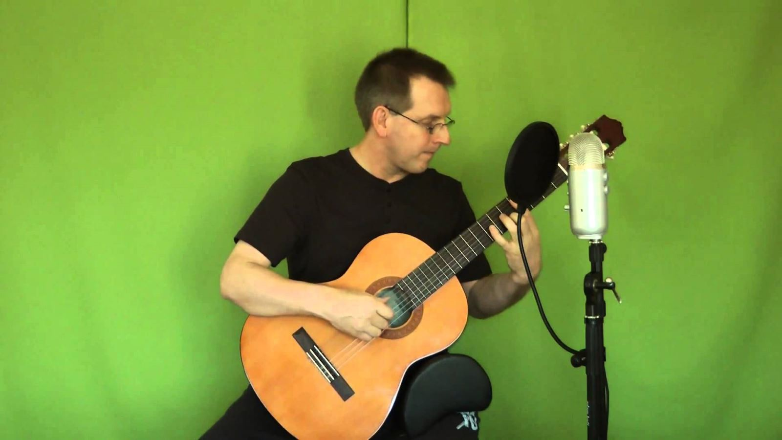 Đàn Guitar Classic Yamaha C40 có tốt không ?
